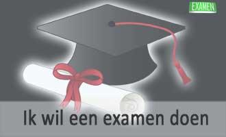 examen-330x200px-01