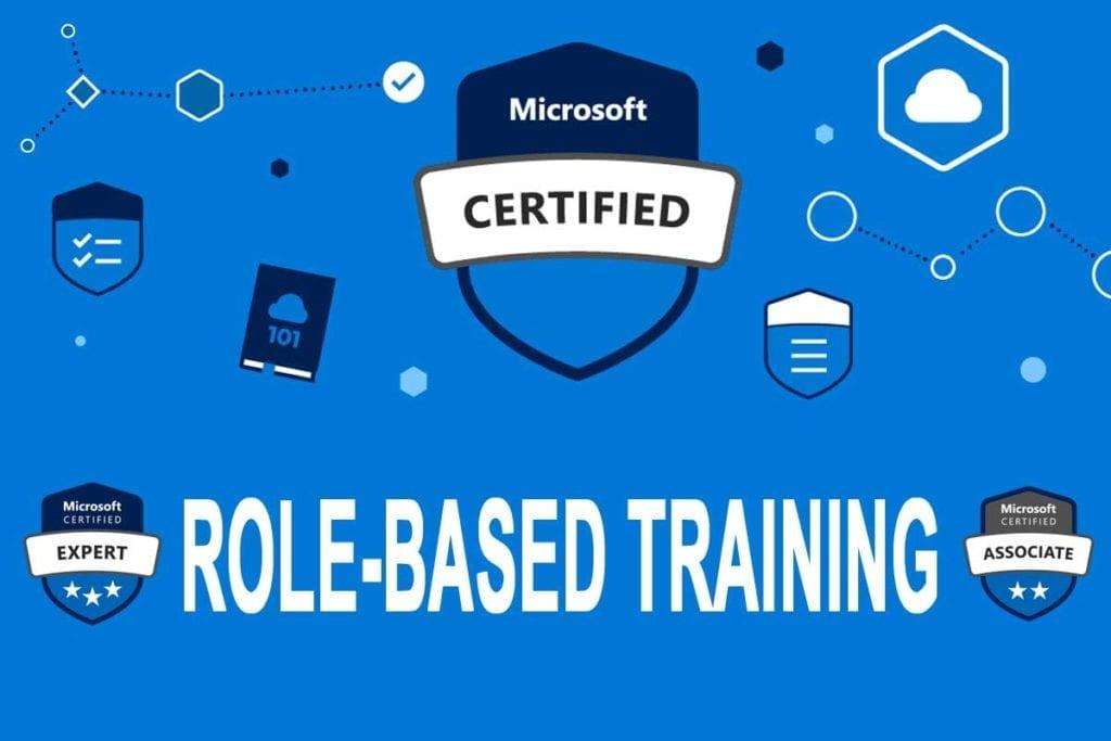 Nieuwe MS Role-based Certificeringsmethode blog role based 1200x800px 06