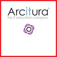 Partners partner cloudschool