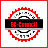 Partners partner ec counsel