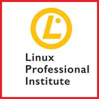 Partners partner linux lpi