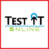 Partners partner test it online