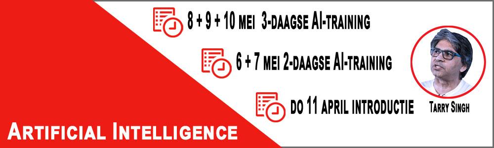 header-artificial-intelligence-actiepagina-1000x300px-01