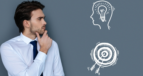 Wat wordt jouw grote ontdekking? Investeer in data kennis! startel 7051