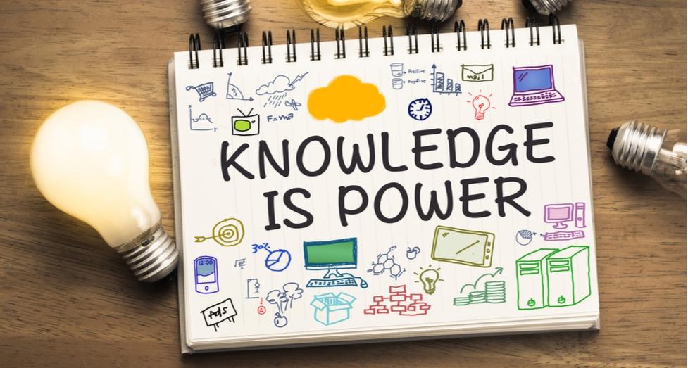 Microsoft Office 365 power nodig? Jouw kennisniveau in 5 vragen duidelijk