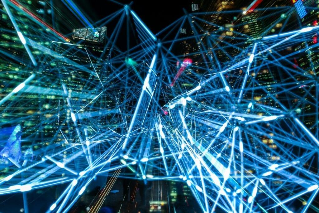 Cisco certificering verandert Wat zijn jouw acties? art big data blur 373543