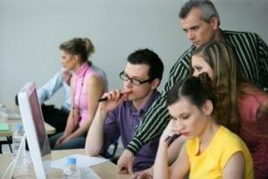 Teamontwikkeling_en_Situationeel_Leiderschap_voor_Teams