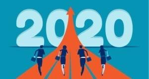 Windows Server 2019 training halverwege 2020?? Wij zijn er nu klaar voor!