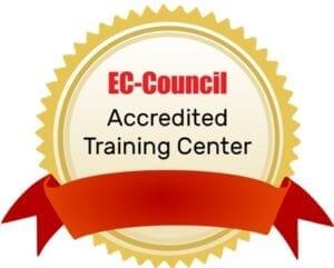 EC-Council-ATC