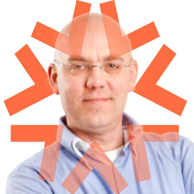 29 april: Top 10 security tips voor Office 365 jaapWesselius
