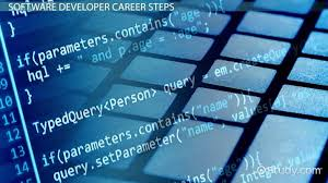 Front End Web Development – a Startel special e-learning collection