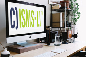 Information Security Management Systems Lead Implementer C)ISMS-LI (Mile2) (self-study)