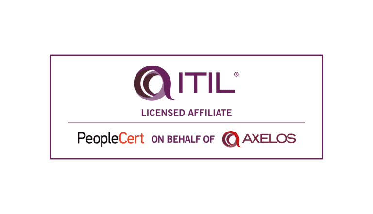 ITIL 4 Managing Professional Transition Module
