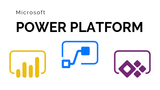 Power Automate in a Day (Introduction)(virtueel)