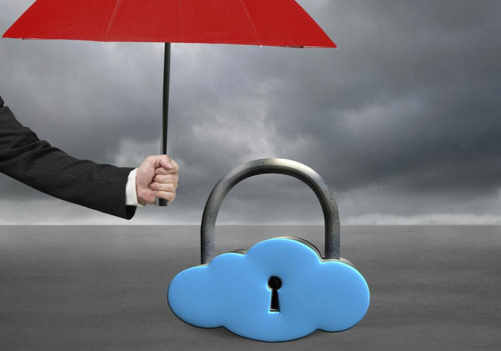 Professionele Cloud Security? Alleen door actuele opleidingen!