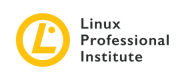 LPI-Linux-Professional-Institute-Featured-Logo-460x200